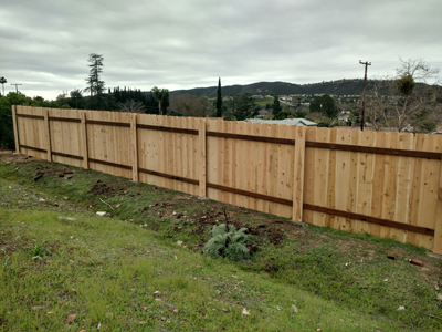 Fence06