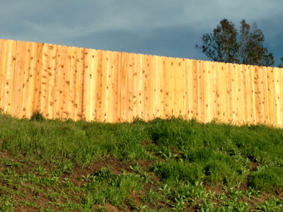 Fence07