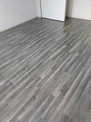 Flooring01