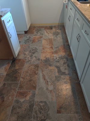 Flooring02