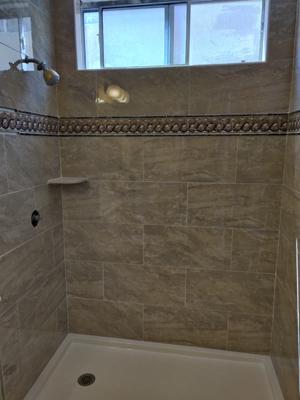 Bath06